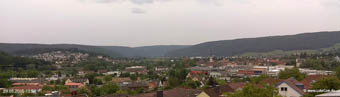 lohr-webcam-29-05-2015-13:50