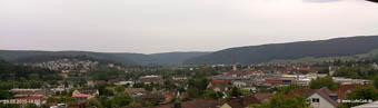 lohr-webcam-29-05-2015-14:00