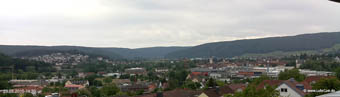 lohr-webcam-29-05-2015-14:30