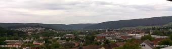 lohr-webcam-29-05-2015-16:00