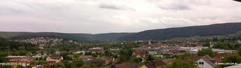 lohr-webcam-29-05-2015-16:40