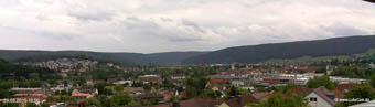 lohr-webcam-29-05-2015-16:50