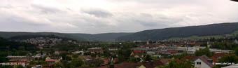 lohr-webcam-29-05-2015-17:00