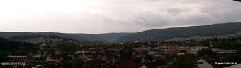 lohr-webcam-29-05-2015-17:10
