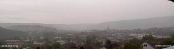 lohr-webcam-29-05-2015-17:40