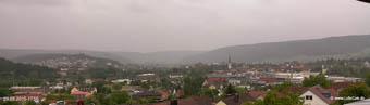 lohr-webcam-29-05-2015-17:50