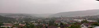 lohr-webcam-29-05-2015-18:00