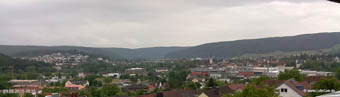 lohr-webcam-29-05-2015-18:10
