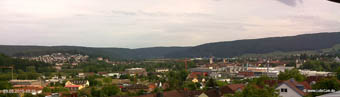 lohr-webcam-29-05-2015-19:10