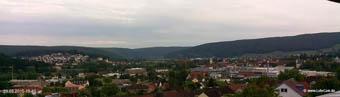 lohr-webcam-29-05-2015-19:40