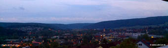 lohr-webcam-29-05-2015-21:30
