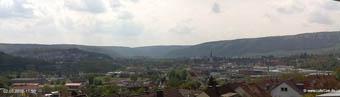 lohr-webcam-02-05-2015-11:50
