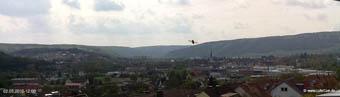 lohr-webcam-02-05-2015-12:00