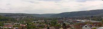 lohr-webcam-02-05-2015-14:30