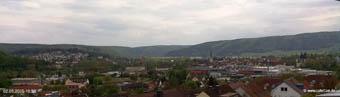 lohr-webcam-02-05-2015-16:30