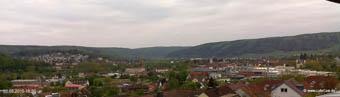 lohr-webcam-02-05-2015-18:30