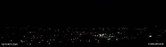 lohr-webcam-02-05-2015-22:40