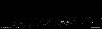 lohr-webcam-30-05-2015-00:10