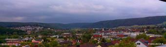 lohr-webcam-30-05-2015-05:30