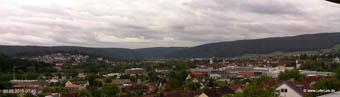 lohr-webcam-30-05-2015-07:40