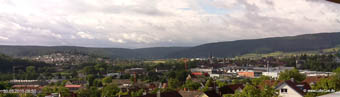 lohr-webcam-30-05-2015-08:50