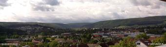 lohr-webcam-30-05-2015-09:20