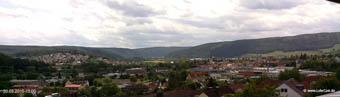 lohr-webcam-30-05-2015-13:00