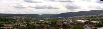 lohr-webcam-30-05-2015-14:10
