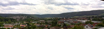 lohr-webcam-30-05-2015-14:30