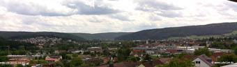 lohr-webcam-30-05-2015-14:50