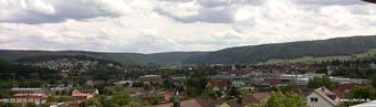 lohr-webcam-30-05-2015-15:10