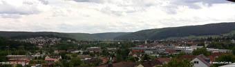 lohr-webcam-30-05-2015-16:00
