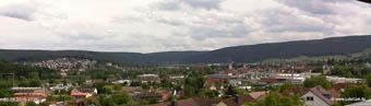 lohr-webcam-30-05-2015-17:00