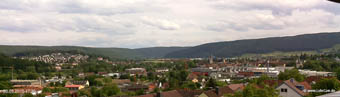 lohr-webcam-30-05-2015-17:30