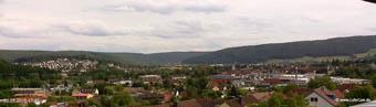 lohr-webcam-30-05-2015-17:40
