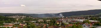 lohr-webcam-30-05-2015-18:40