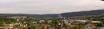 lohr-webcam-30-05-2015-18:50