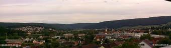 lohr-webcam-30-05-2015-20:00