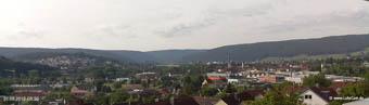 lohr-webcam-31-05-2015-08:30