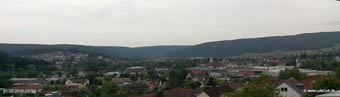 lohr-webcam-31-05-2015-09:50