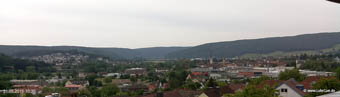 lohr-webcam-31-05-2015-10:30