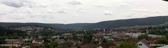 lohr-webcam-31-05-2015-13:20