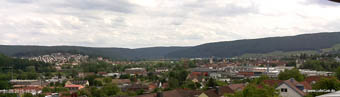 lohr-webcam-31-05-2015-16:30