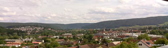 lohr-webcam-31-05-2015-16:40