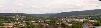 lohr-webcam-31-05-2015-17:10