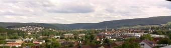 lohr-webcam-31-05-2015-17:50