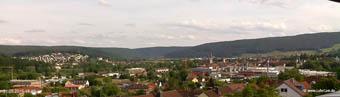 lohr-webcam-31-05-2015-18:40