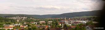 lohr-webcam-31-05-2015-18:50