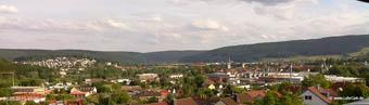 lohr-webcam-31-05-2015-19:00