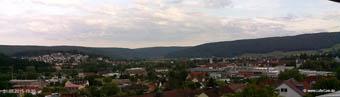 lohr-webcam-31-05-2015-19:30